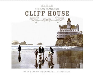 The-San-Francisco-Cliff-House