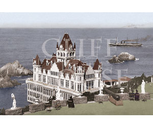 Victorian-Cliff-House-from-Sutro-Heights-circa-1905