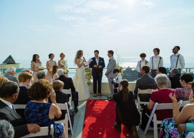 6 wedding, cliffhouse, san francisco, california, CA, phillip, hannah