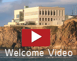 Cliff House | Where San Francisco Begins